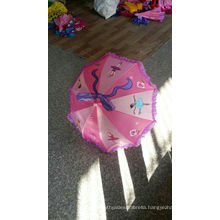 Stock Kid Umbrella 03